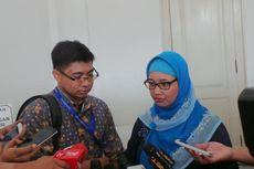 Ahok Heran, Retno Biasa Kirim WhatsApp Kok Tiba-tiba Datang ke Balai Kota