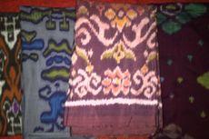 Kain Endek Gantikan Batik untuk Pegawai di Bali?