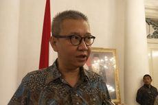 Dirut Transjakarta: OK Otrip Sedikit Lagi Dijalankan, Sabar...
