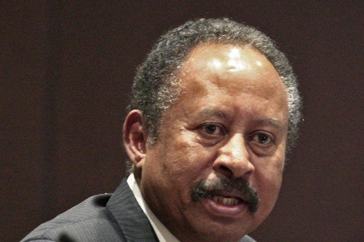 Kedutaan Besar AS di Khartoum mengumumkan bahwa Sudan sudah dihapus dari daftar negara yang mendanai aksi terorisme Sudan.
