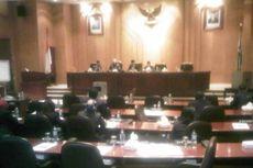 Wawali Surabaya Bantah Pelantikannya Tak Prosedural