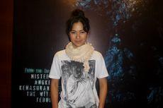 Prisia Nasution Menyelamatkan Sandera