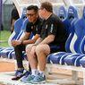 Persib Segera Tentukan Masa Depan Tim Terkait Kelanjutan Liga 1 2020