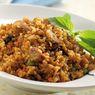 Pakar Kuliner UGM: Indonesia Punya 104 Jenis Nasi Goreng