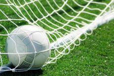 Soal Striker Kolombia, Klub Flamengo Masih Musuh Bebuyutan Santos