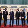 BTS Akhirnya Terbang ke New York, Paspor Diplomatik di Tangan Jadi Sorotan