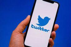 Twitter Akuisisi Sphere, Direct Message Bakal Lebih Canggih?