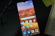 Menjajal Xiaomi Redmi 9, Meluncur di Indonesia 14 Juli