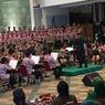 HUT RI ke-75, Kemendikbud Ajak Siswa Belajar lewat Gita Bahana Nusantara 2020