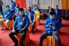 Cagub Sumbar Mulyadi Jadi Tersangka Pelanggaran Pilkada, Demokrat: Berbau Politis