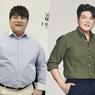 Berubah Drastis, Begini Penampilan Shindong Setelah Turun 37 Kg