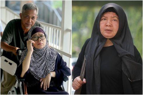 Siksa TKI, Majikan Singapura Dijatuhi Hukuman Penjara Terberat dalam Sejarah