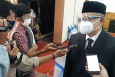 Pandemi, Universitas Muria Kudus Terus Kembangkan Metode Kuliah Daring