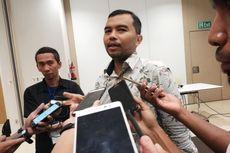 Capres Diharapkan Jelaskan Upaya Pemberantasan Korupsi hingga Reformasi Birokrasi