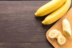 5 Makanan Karbohidrat Tinggi yang Membantu Perut Rata