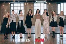 Yoona Teringat Masa Lalu Saat SNSD Kumpul dengan Formasi Lengkap