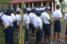 Fakta 5 Siswa SMP Dikeluarkan dari Sekolah, Berawal dari Video Tiktok