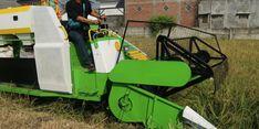 Modernisasi Sektor Pertanian, Langkah Tepat Menuju Revolusi Industri 4.0
