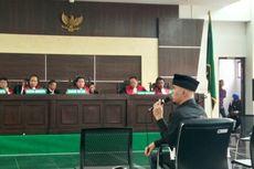 5 Berita Populer Nusantara: Isi Kesaksian Ahmad Dhani di Sidang Buni Yani hingga