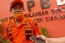 Gempa Hari Ini di Sukabumi yang Terasa ke Jakarta, BPBD Cianjur Siaga