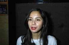 Kirana Larasati Ingin Pendamping Hidupnya Mengerti Politik