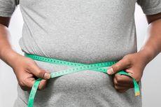 5 Penyebab Berat Badan Susah Turun di Usia 40 Tahun