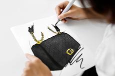 Begini Rumitnya Proses Pembuatan Tas Baru dari Dior