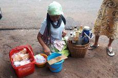 Cerita Nanik, Keliling Menjual Jamu Gendong di Jakarta Sejak 1984