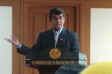 Ketua Ombudsman: Kebijakan