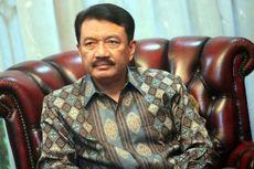Ini Saran Bambang Soesatyo kepada Jokowi Sikapi Kasus Budi Gunawan