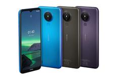 Ponsel Android Go Nokia 1.4 Resmi Meluncur, Harga Rp 1 Jutaan