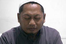 Pengakuan Napi Terorisme Tolak Baiat ISIS di Nusakambangan, Waswas Takut Dibunuh Saat Tidur