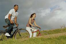 8 Jenis Olahraga untuk Penderita Diabetes yang Paling Tepat