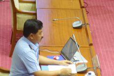 Kritik Komisi I, Kontras Nilai Uji Kelayakan Calon Panglima TNI Tak Mendalam