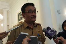 Djarot: Asisten Pribadi untuk Anggota DPRD DKI, di PP Ada Enggak?