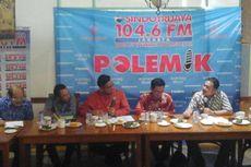 Saran untuk Jokowi Jika Ingin Mencari Sosok Pengganti Arcandra Tahar