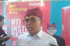 Bupati Banyuwangi Ingin Jadi Konsultan Kepala Daerah