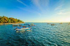 Simak, Syarat Terbaru Wisata ke Lombok