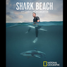 Sinopsis Shark Beach with Chris Hemsworth, Segera di Disney+ Hotstar