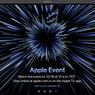Apple Event 18 Oktober, Kembalinya MagSafe ke MacBook Pro?