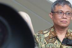 Tiga Fokus Didik J Rachbini Setelah Jadi Rektor Universitas Paramadina