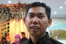Jokowi Diminta Pilih Menteri Baru Lewat Fit and Proper Test
