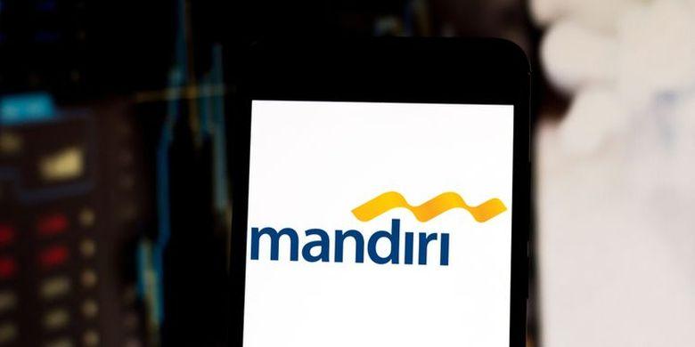 Aplikasi Bank Mandiri Online Dilaporkan Bermasalah Di Os Android 11