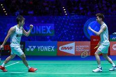 Marcus/Kevin dkk Berpeluang Tampil di BWF World Tour Finals Tahun Ini