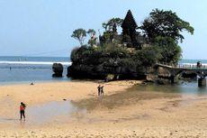 10 Negara Paling Aman untuk Wisatawan, Indonesia Salah Satunya