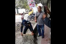 Aksi Premanisme yang Berlanjut dan Kurangnya Peran Pemerintah...