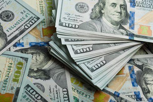 Kuartal I 2019, Utang Luar Negeri RI Naik jadi Rp 5.426 Triliun