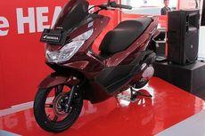 Harga Honda PCX Bekas Tiap Generasi, Model CBU Mulai dari Rp 18 Jutaan