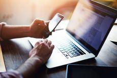 Daftar 6 Besar Vendor PC Global Kuartal III-2019, Lenovo Teratas