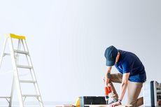 5 Ide Proyek Renovasi Rumah yang Dapat Meningkatkan Nilai Jual
